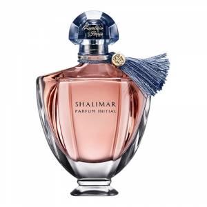 Eau de parfum Shalimar Parfum Initial Guerlain