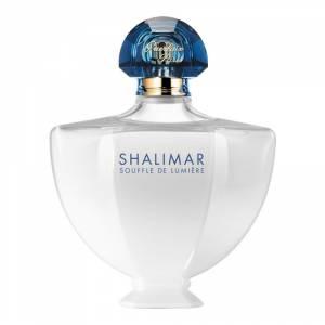 Eau de parfum Shalimar Souffle de Lumière Guerlain