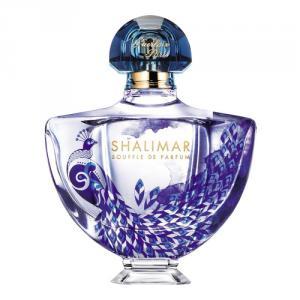 Shalimar Souffle de Parfum Edition Paon