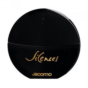 Eau de parfum Silences Jacomo