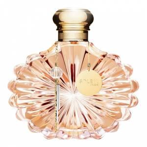 Eau de parfum Soleil Lalique