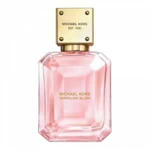 Eau de parfum Sparkling Blush Michael Kors
