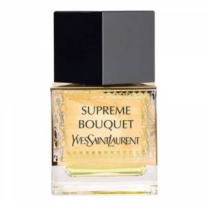Eau de parfum Supreme Bouquet Yves Saint Laurent
