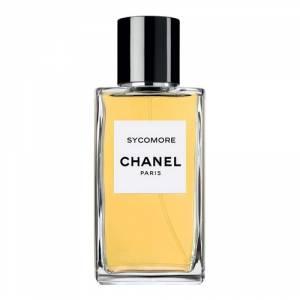 Eau de parfum Sycomore Chanel