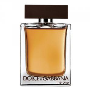 Eau de toilette The One for Men Dolce & Gabbana