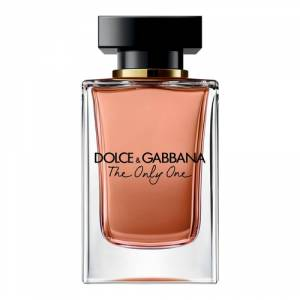 Eau de parfum The Only One Dolce & Gabbana