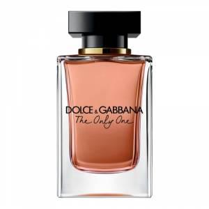 Eau de parfum The Only One Dolce & Gabbana