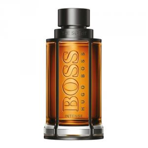 Eau de parfum The Scent Intense Hugo Boss