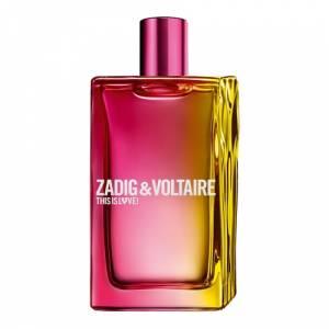 Eau de parfum This Is Love ! Pour Elle Zadig & Voltaire