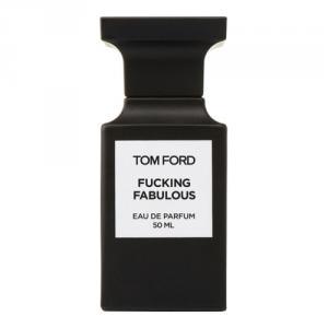 Eau de parfum Fucking Fabulous Tom Ford