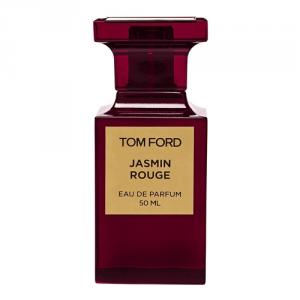 Eau de parfum Jasmin Rouge Tom Ford