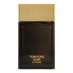 Eau de parfum Tom Ford Noir Extrême Tom Ford