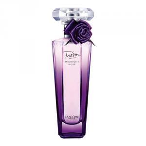 Eau de parfum Trésor Midnight Rose Lancôme