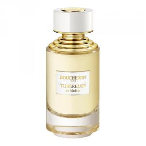 Eau de parfum Tubéreuse de Madras Boucheron