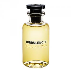 Eau de parfum Turbulences Louis Vuitton