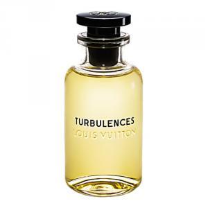 Eau de parfum Turbulences Louis Vuitton