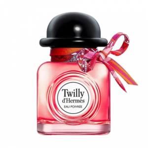 Eau de parfum Twilly Eau Poivrée Hermès