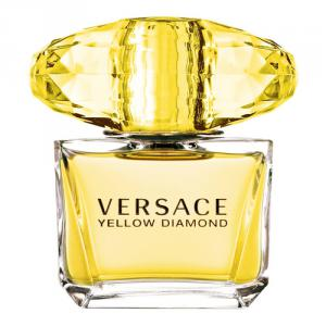 Eau de parfum Yellow Diamond Versace