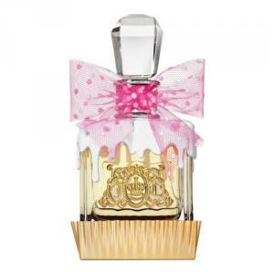 Eau de parfum Viva La Juicy Sucre Juicy Couture