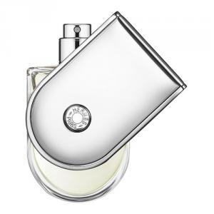 Eau de toilette Voyage d'Hermès Hermès