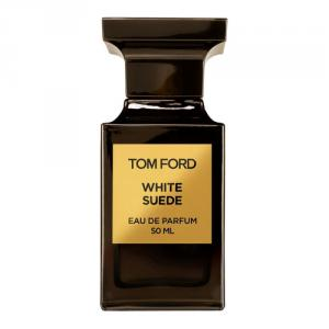 Eau de parfum White Suede Tom Ford