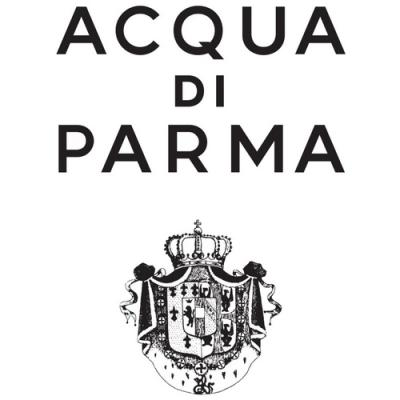 Parfumeur Acqua Di Parma