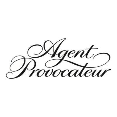 Couturier Agent Provocateur