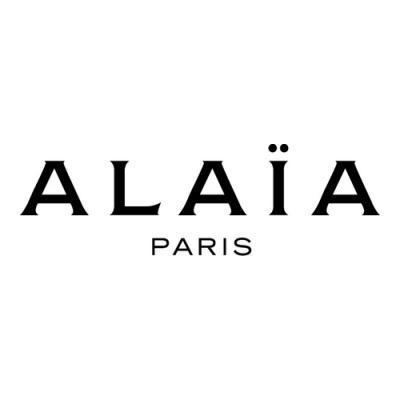Couturier Azzedine Alaia