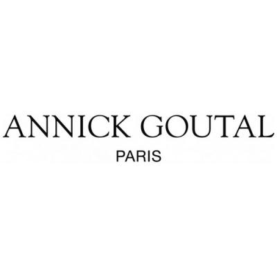 Couturier Annick Goutal