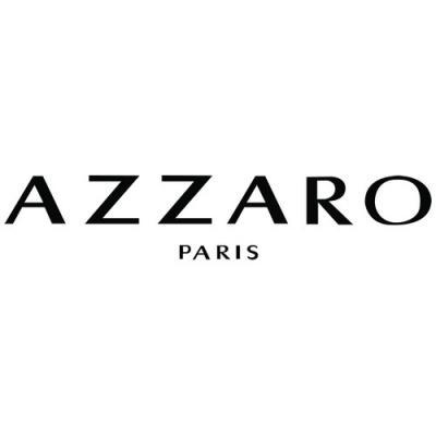 Couturier Azzaro