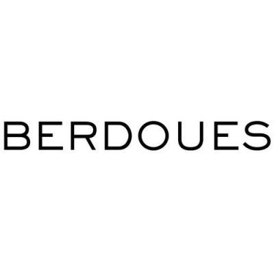 Parfumeur Berdoues