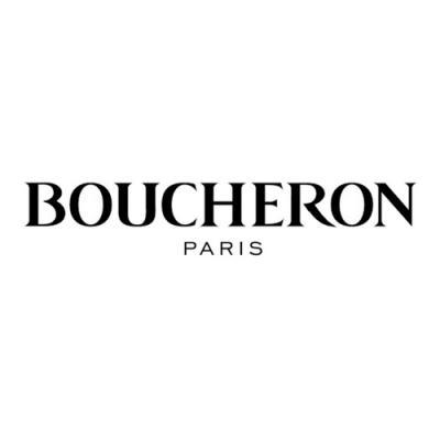 Joaillier Boucheron