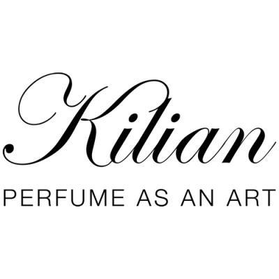 Parfumeur By Kilian