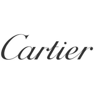 Joaillier Cartier