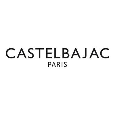 Couturier Castelbajac