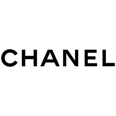 Couturier Chanel