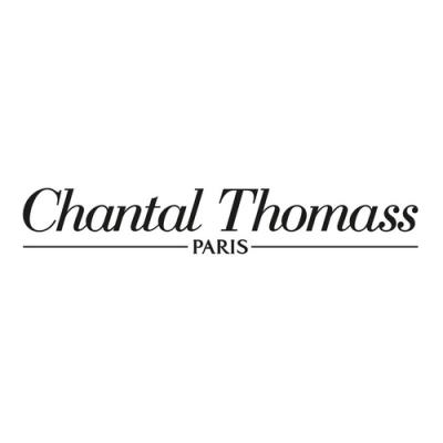 Couturier Chantal Thomass