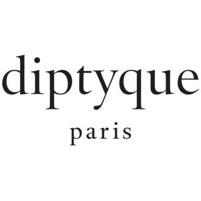 Parfumeur Diptyque