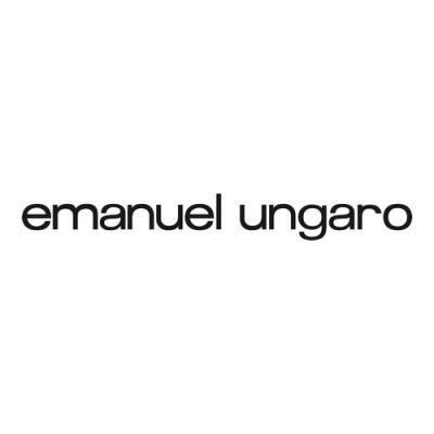 Couturier Emanuel Ungaro