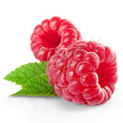 Image result for framboise
