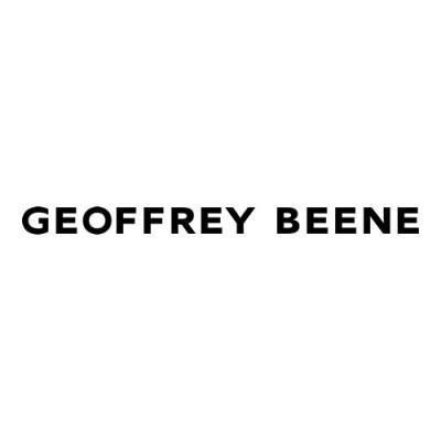 Couturier Geoffrey Beene