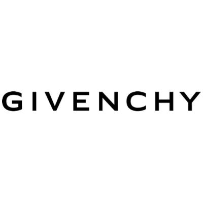Couturier Givenchy