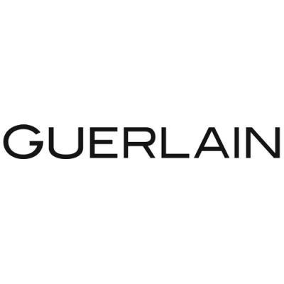 Parfumeur Guerlain