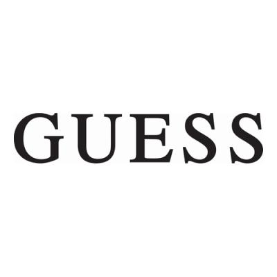 Couturier Guess
