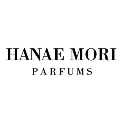 Couturier Hanae Mori