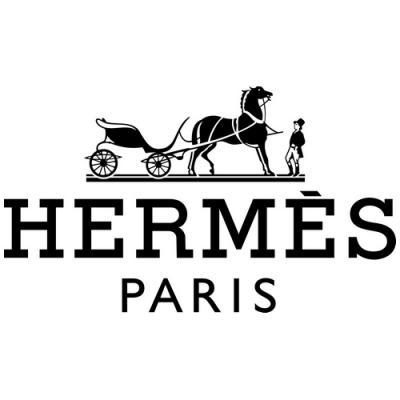 Couturier Hermès
