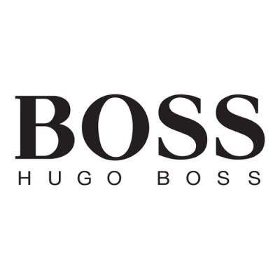 Couturier Hugo Boss