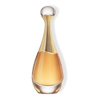 Eau de parfum J'Adore L'Absolu Christian Dior