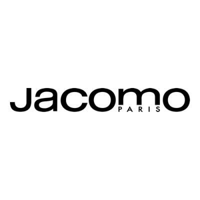 Couturier Jacomo