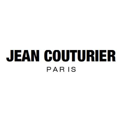 Couturier Jean Couturier